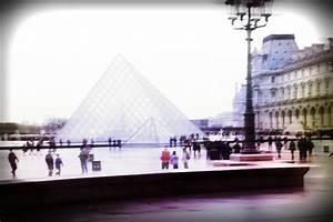Le Journal Du Luxe : attaque du louvre le profil du terroriste de luxe intrigue les enqu teurs ~ Preciouscoupons.com Idées de Décoration