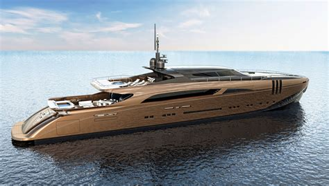 history supreme yacht the most luxurious and expensive yachts build on