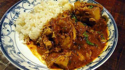 recettes de cuisine marocaine avec photos recettes de cuisine marocaine avec photos