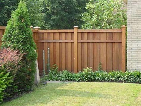 wood fencing ideas for privacy backyard privacy fence wooden privacy fence patio privacy fence ideas 100 fencing backyard 78
