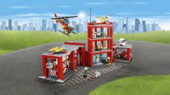 60110 station lego city products and sets city