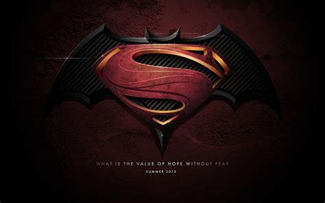 fondos de batman  superman el amanecer de la justicia