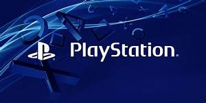 E3 2018: PlayStation Live Event will Showcase Highly ...