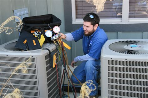 air conditioner repair air conditioning repair air conditioning tamarac