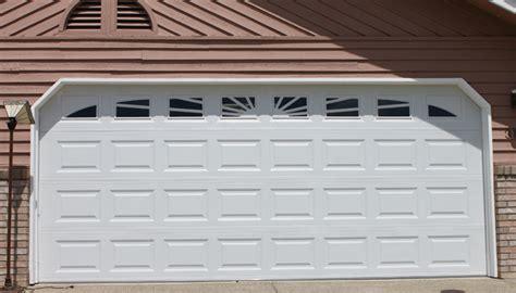 garage door repair plano tx commercial garage door installation