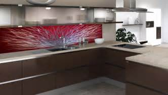 kitchen glass backsplash ideas modern kitchen backsplash ideas tiles glass or metal