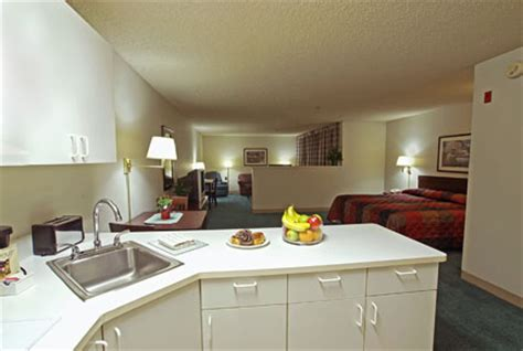 Candlewood Apartments Jacksonville Al by Uscg Coast Guard Station Galveston Tx Lodging Housing