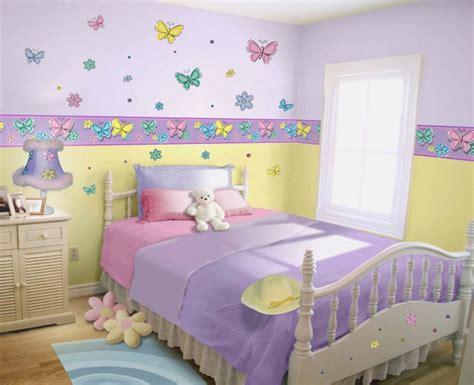 Deko Ideen Für Kinderzimmer Mädchen by Kinderzimmer F 252 R M 228 Dchen Gestalten