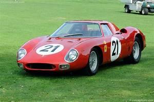 Ferrari 250 Lm : 1964 ferrari 250 lm image chassis number 5893 ~ Medecine-chirurgie-esthetiques.com Avis de Voitures