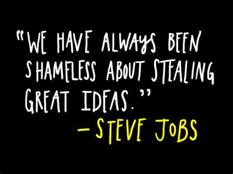 steve jobs marketing lessons   famous marketing