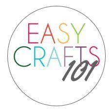 easy crafts 101 easycrafts101 on