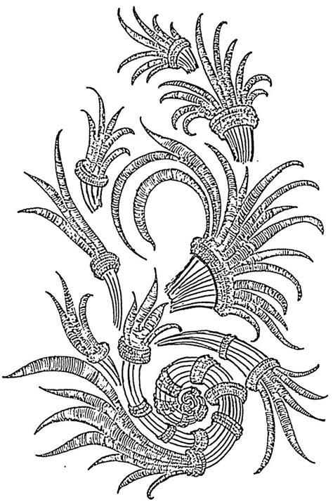 Bloemenvaas Kleurplaat by Familiewapen Kleurplaat Kleurplaten Tekeningen