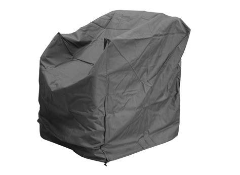 housse protection canape exterieur housse de protection pour fauteuil et canap 233 de jardin