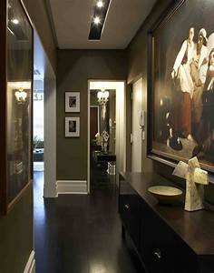 furniture: Easy Ways to Upgrade Your Apartment Entryway