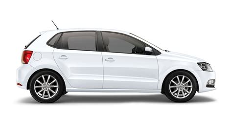 Volkswagen Polo Picture by Volkswagen Polo Colours In India 6 Polo Colour Images