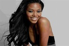 Revision of - Who Is Amerie, What Is Her Ethnicity and How ...