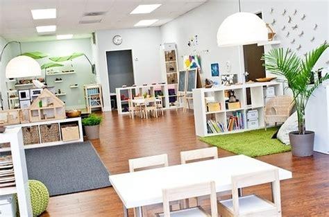 Design Classes by 31 Most Beautiful Classroom Decor Designs Designbump