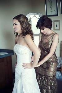 241 best mother of the bride images on pinterest wedding With mothers dresses for daughter s wedding