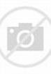 The Velocity Of Gary Movie Review (1999)   Roger Ebert