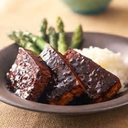 cuisiner le tofu ferme 6 trucs pour cuisiner le tofu et l apprécier si on ne l