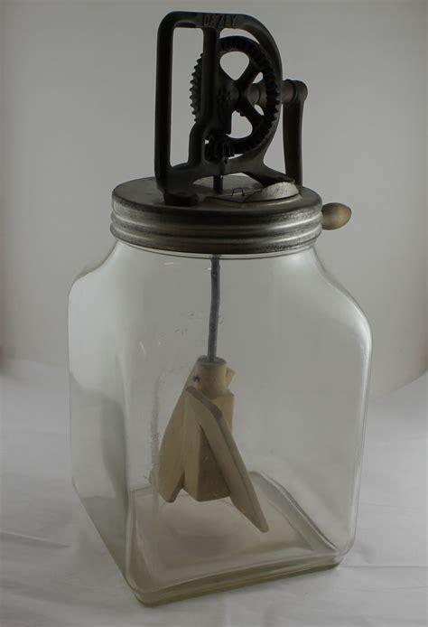 bargain johns antiques blog archive antique dazey glass