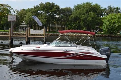 Boat Club In Fort Lauderdale Florida by See Our Fleet South Florida Boat Clubboat Club Fort