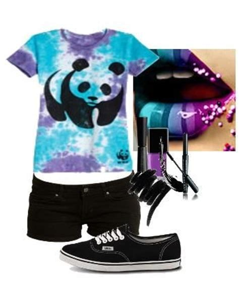 First Day Of School First Day Of School Outfit For Juniors
