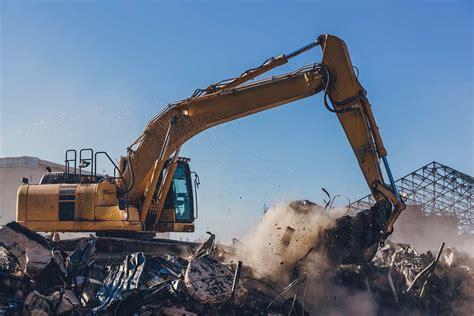 breathe easy asbestos removal  demolition  townsville