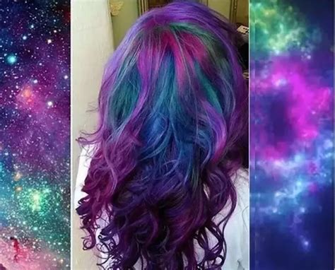 color hair with kool aid what is the best color of kool aid to dye hair quora