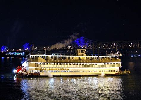 Dinner On A Boat In Louisville Ky by 17 Best Images About Riverboats On