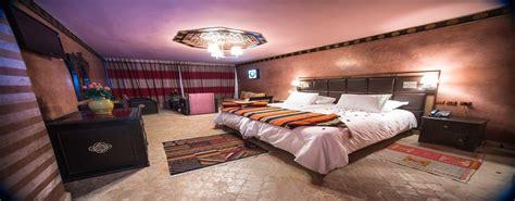 essaouira chambre d hote essaouira hotel hotel riad mimouna maison d 39 hôte à