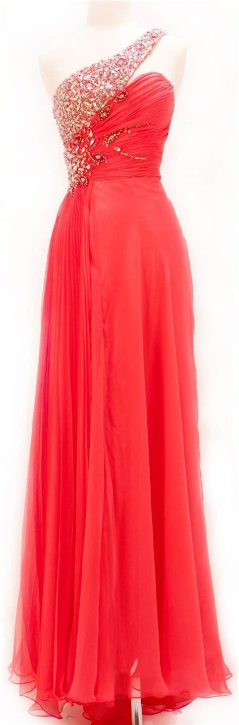 cheap coral bridesmaid dresses cheap coral prom dresses uk prom dresses cheap