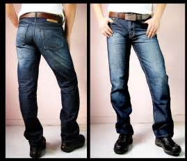 levi s latest jeans designs wallpapers and fashion blog