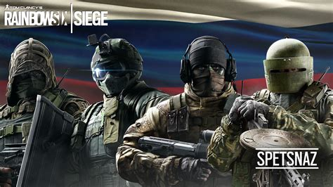 definition for siege top hd rainbow six siege wallpapers bcb hq definition