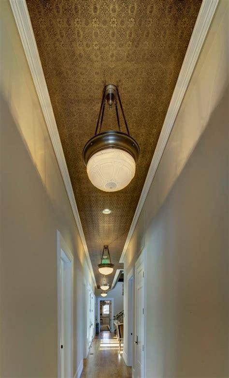 ceiling decorating ideas diy ideas  add interest