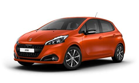 peugeot current models psa will launch ev versions of peugeot 208 2008 and ds 3