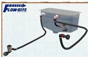 Livewell Pump Wiring Schematic Cooler Pump Wiring Wiring Diagram