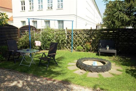 Garten Mieten Lübbenau by Ferienwohnung L 252 Bbenau Brandenburg Fewo Paradies