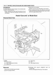 Isuzu Mu Wiring Diagram Download