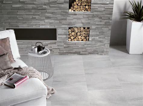 carrelage mural salle de bain imitation carrelage id 233 es de d 233 coration de maison