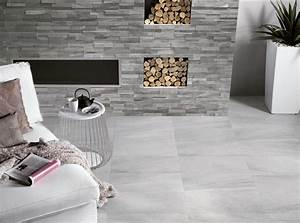carrelage mural salle de bain imitation pierre carrelage With carrelage mural pierre salle de bain