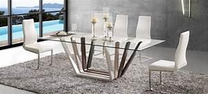 tables salle a manger prix incroyables With tables de salle a manger design