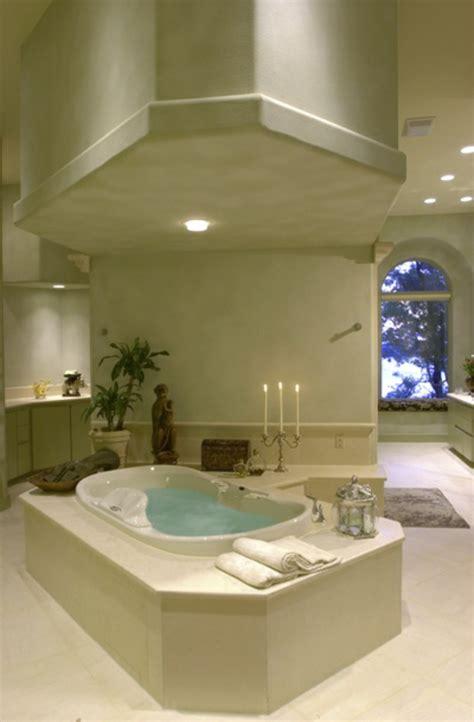 faites vous le plaisir de la baignoire jacuzzi archzinefr