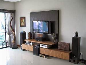 Small Living Room With TV Design Ideas | Kuovi