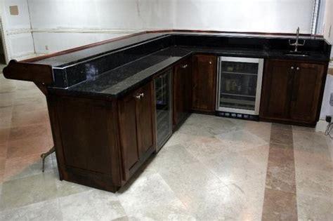 Buy Basement Bar Furniture by Basement Bar Plans Basement Bar Custom Cabinets Of
