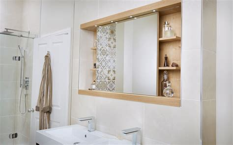 Bathroom Cabinet Mirrors by Utopia 1200mm Sliding Mirror Cabinet