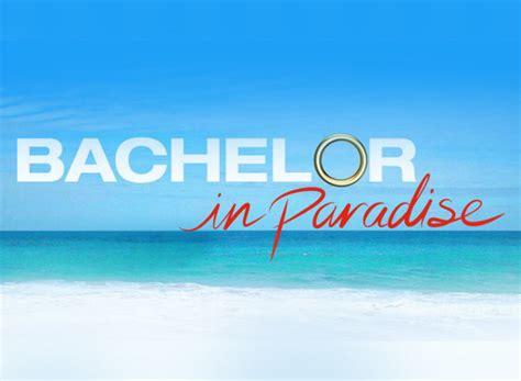 Bachelor In Paradise 2018: Neue TV-Show mit Ex-Kandidaten