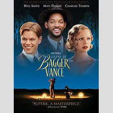 The Legend Of Bagger Vance Cast And Crew Tvguidecom