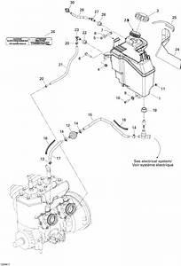 Sdi 600 Oil Line Diagram - Rev Chassis