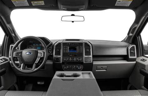 Gambar Mobil Gambar Mobildfsk Supercab by Gambar Fitur Spesifikasi Mesin 2015 Ford F 150